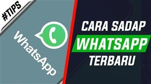 Whatsapp Spy for Android Free Download